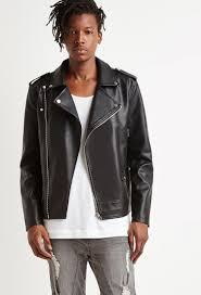 moto leather jacket mens. gallery moto leather jacket mens