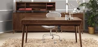 walnut office desks. Walnut Office Furniture Desks U