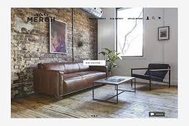 online furniture stores. 1stdibs Online Furniture Stores