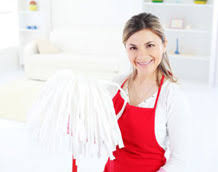 Housekeeper Services Maid Private Housekeeper Services In Los Angeles California