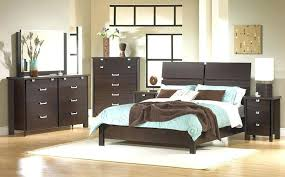 Blue And Brown Bedroom Brown Blue Bedroom Designs Blue Brown Bedroom  Curtains