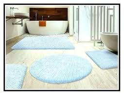 blue bathroom rugs blue bathroom rugs modern bathroom rugs contemporary bathroom rugs sets modern bathroom royal