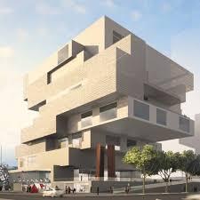 Home Design Architecture Building Design Architectural Building