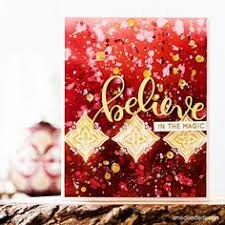 634 Best Card Ideas - Patterns images in 2019   Cards, Card making ...