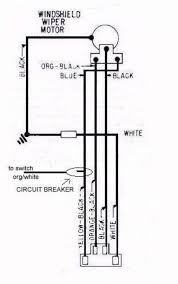 chevy mini starter wiring diagram releaseganji net Starter Switch Wiring Diagram wiring new jegs mini starter chevy nova forum readingrat net with exceptional diagram