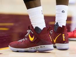 lebron new shoes 2017. 02-05-2017 lebron new shoes 2017 r
