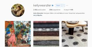 7 Interior Designers To Follow On Instagram For Top Home Decor Ideas
