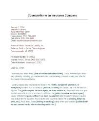 Example Of Counter Offer Accountant Offer Letter Template Sample Proposal To Services