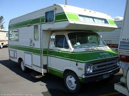 Small Picture How To Remodel RVs Motorhomes Yourself See How I Remodeled