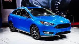 new car release philippines2016 Ford Focus Sedan Release Date Philippines 2016 Ford Focus