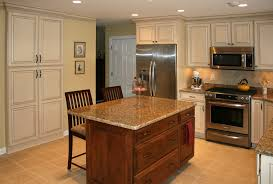remodeling kitchen cabinets. gallery remodeling cabinets project awesome kitchen e