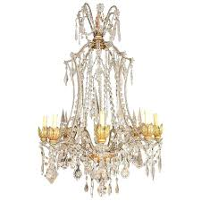wood and crystal chandelier wood and crystal chandelier rustic wood and crystal chandelier