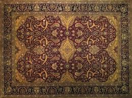 oriental rug gallery stacks image oriental rug gallery austin