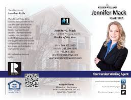 realtor flyer keller williams real estate keller realtor flyer keller williams