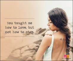 Waiting For Love Quotes Amazing Waiting For Love Quotes 48 Quotes You Will Totally Relate To