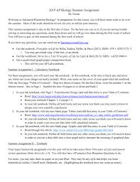 essay of shorthand bachelor's degree