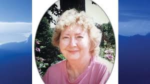 Sandra Smith, Union Township, PA   WKBN.com