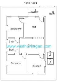fabulous north facing house plan east and please give reviews