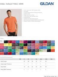 Custom Made Gildan Softstyle T Shirt 64000 With Vinyl Or Glitter Print Customized Gildan Softstyle Tshirt
