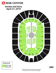 Ncaa Final Four Houston Seating Chart Events Bok Center
