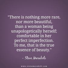 Essence Of Beauty Quotes Best of Quotes About Rare Beauty 24 Quotes