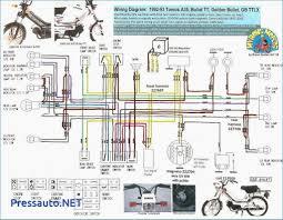 motorcycle wiring diagram honda wiring diagram libraries honda motorcycle engine schematics wiring diagram third levelhonda tmx wiring diagram simple wiring diagram 06 honda