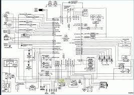 1998 jeep cherokee wiring diagram free wiring diagram collection cherokee wiring diagram generous 1998 jeep grand cherokee radio wiring diagram of jeep cherokee wiring diagram 1999 for 1998 jeep cherokee wiring diagram
