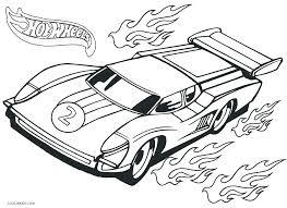 Full Size Of Hot Wheel Coloring Pages Free Wheels Race Car Colouring