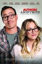 watch two and a half men online primewire letmewatchthis twentysomething 2011 authors anonymous
