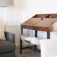 bedroom chair ikea bedroom. Ikea Ghost Chair Bedroom
