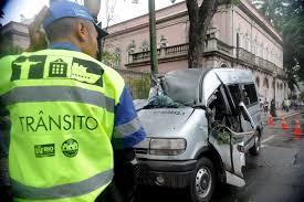 Resultado de imagem para MORTES NO TRÃ'NSITO NO BRASIL