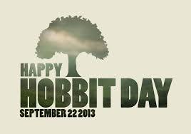 Bilbo Baggins Quotes Amazing 48 Memorable Frodo And Bilbo Baggins Quotes For Hobbit Day 48
