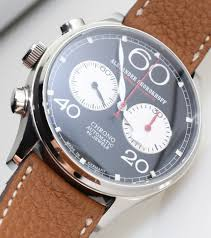 7 ways to survive as a watch lover on a budget ablogtowatch 7 ways to survive as a watch lover on a budget feature articles