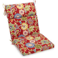 full size of high chair high back patio chair cushions patio chair cushions clearance