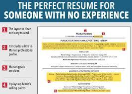 Resume How To Make A Resume Amazing Make Resume Online Free No
