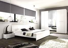 Großes Schlafzimmer Gemütlich Gestalten Schlafzimmer Japanisch Für