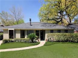 Ranch House Curb Appeal Fantastic Design For Curb Appeal For Ranch Style House Decoration