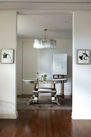 deco home furniture. creative spaces kate u0026 david daniels and their art deco home furniture