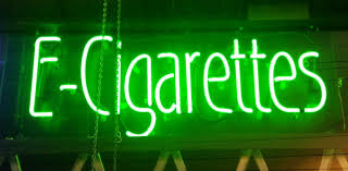 of cigarettes should be banned essay should cigarette smoking be banned essay kerala