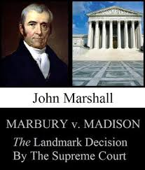 writing tips to marbury vs madison essay a critical guide to marbury v madison
