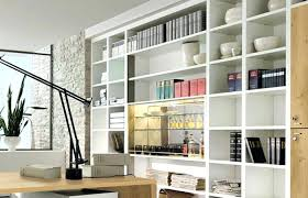 Small office storage Home Office Small Office Space Solutions Rooms Decor And Office Furniture Medium Size Home Office Small Space Green Small Office The Hathor Legacy Small Office Space Solutions Small Office Solutions Small Space