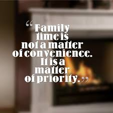 Quotes About Priority 40 Quotes Cool Priority Of Family Quotes Tagalog
