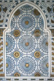 Moroccan Design 87 Best Moroccan Patterns Images On Pinterest