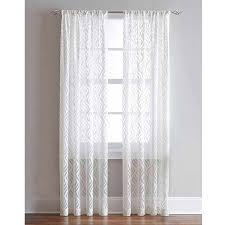 curtain exceptional voile curtains white photos design sheer curtain panels pleated cotton lined 88 exceptional