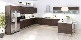 modern kitchen designs inspirations and fabulous 2018 ideas lighting images pictures beautiful best cabinets trends of
