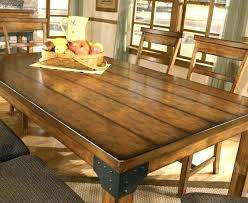 build round table top farmhouse table with leaves dining room farmhouse table with leaves build dining