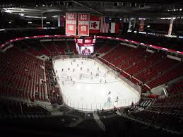 Raleigh Coliseum Seating Chart 20 Best Pnc Arena Seating Chart With Rows And Seat Numbers