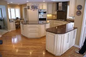 Innovation Custom Glazed Kitchen Cabinets T And Ideas