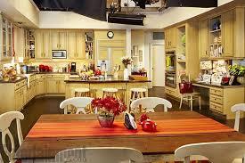 Modern family tv show  Family tv and Kitchen modern on Pinterest