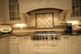 Small Picture wonderful kitchen backsplash design ideas 60 kitchen backsplash